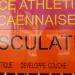 Force Athlétique Caennaise
