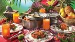 REU_repas-creole-640x360.jpg
