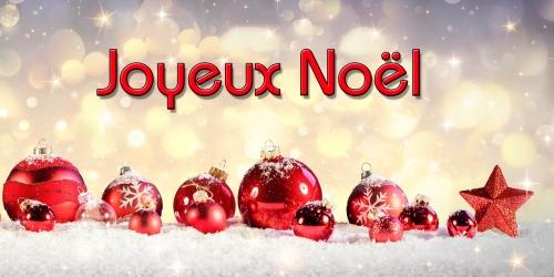 Joyeux-Noel-.jpg