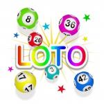 loto-2-regormark-6313.jpg