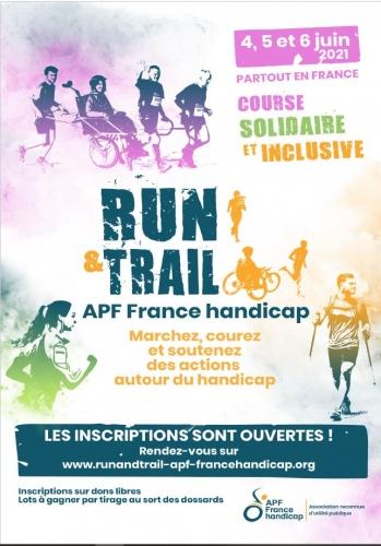 run trail 1.JPG