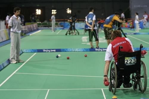 sport 3.jpg