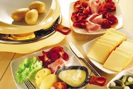 """Résultat de recherche d'images pour """"raclette"""""""