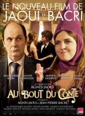 AU+BOUT+DU+CONTE.jpg