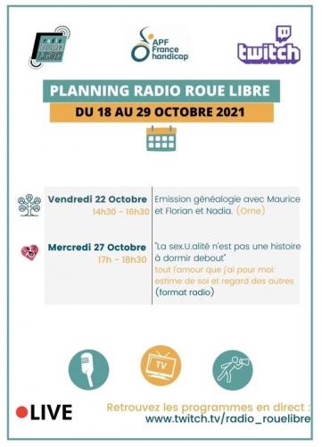 plan radio.JPG