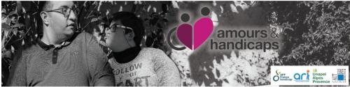amour et h.JPG