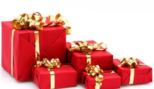 cadeaux-800x465.jpg