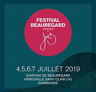 FESTIVAL-BEAUREGARD-2019_4021795780009986688.jpg