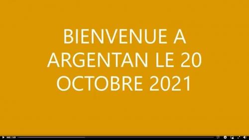 argentan.JPG