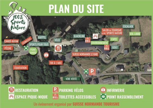 plan-du-site-100-sports-nature.jpg