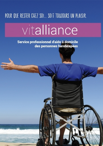 Brochure-Vitalliance-001.jpg