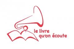 logo-livre-qu-on-ecoute.jpg
