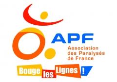 logo+signA6.jpg