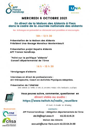 - affiche - flyer - communication  MERCREDI 6 OCTOBRE 2021.png