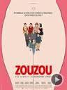 """Résultat de recherche d'images pour """"zouzou bande annonce"""""""