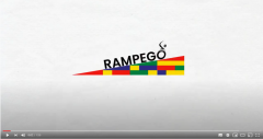rampego.PNG