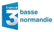 """Résultat de recherche d'images pour """"france 3 basse normandie"""""""