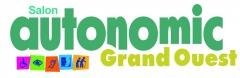Salon autonomic de rennes jeudi 26 septembre apf france for Salon autonomic rennes