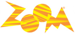 225px-Zoom_logo.PNG